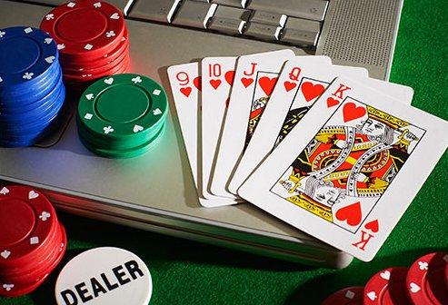 Como escolher um casino online seguro no Brasil?