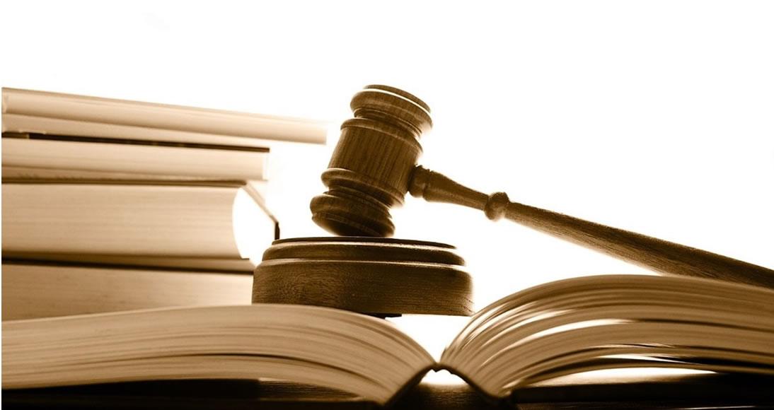 Legislação para Ecommerce