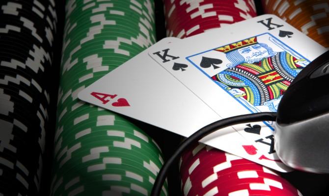 online-casino22