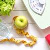 Emagrecimento e a mudança de hábitos