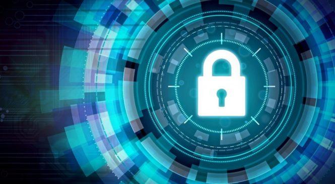 Proteção de Dados – Respostas ao Novo Regulamento