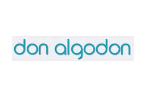 don-algodon-logo-99