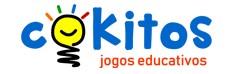 cokitos- jogos educativos para crianças