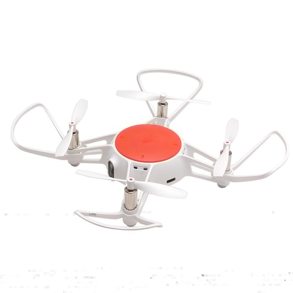 Drone com câmara Xiaomi MITU