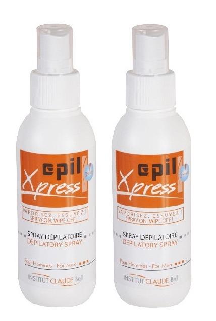 epil-xpress-depilacao-masculina-em-3-minutos