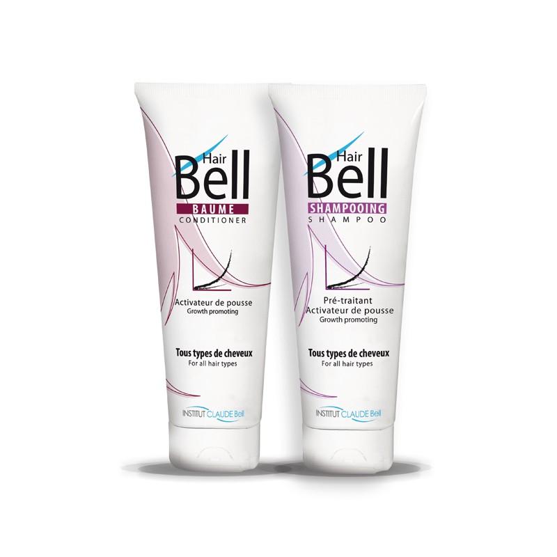 hairbell-champo-condicionador-1