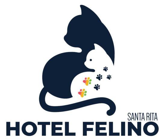 Hotel Felino Santa Rita Ermesinde