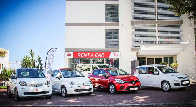 Rent a Car na Madeira sem utilizar cartão de crédito