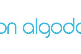 A marca Don Algodon volta a estar em destaque