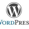 Segurança WordPress