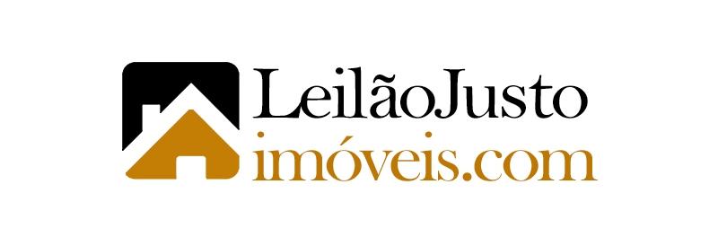 Leilão Justo Imóveis – Porto
