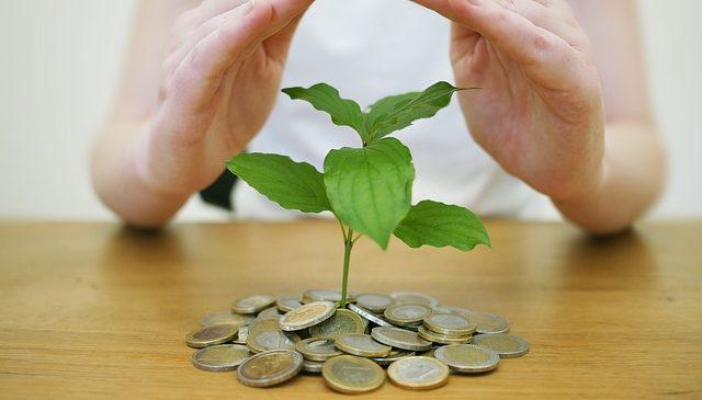 Investimentos Online
