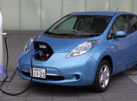 Compra de um carro eléctrico – vantagens e desvantagens