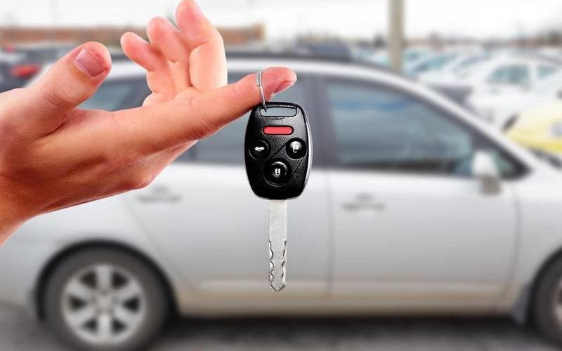 Cuidados a ter antes de comprar um carro usado