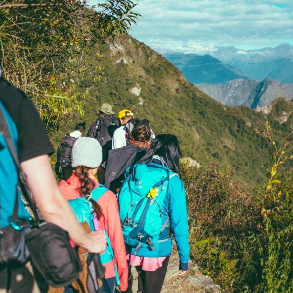 EPDA – Loja de equipamento para desporto e aventura