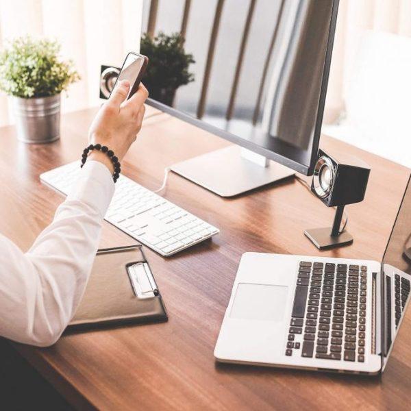 Marketing para PME's – estratégias que funcionam