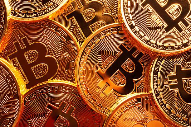 Mineração de bitcoins consome mais eletricidade que a Finlândia ou que a Google a nível mundial