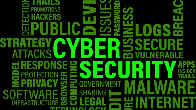 Ofertas a nível de cibersegurança para proteger o seu negócio